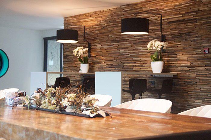 Interieur Design Gemert.Home Sasje Van Huet